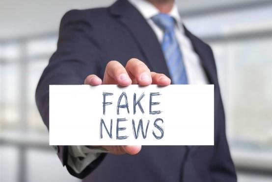 """Verleumdung statt Argumente bei den Mainstream-Medien: Wer """"Lügenpresse"""" sagt, ist Antisemit"""