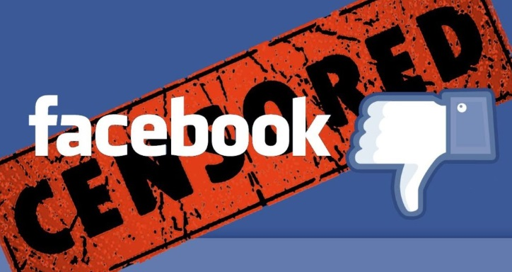 correctiv – Wie die Mainstream-Medien für Facebook festlegen, was wahr ist und was gelöscht wird