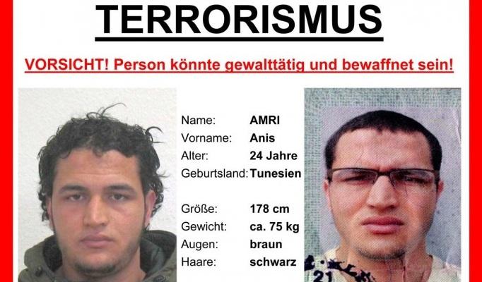 Eine Woche nach der Enthüllung – Medien schweigen zum Verdacht des Staatsterrorismus in Deutschland