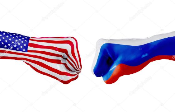 Pipelines aus Russland und Fracking-Gas aus USA – die Chronologie der Gasversorgung in Europa