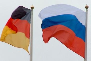 Die Höhe deutscher und russischer Renten – Ein Vergleich mit überraschendem Ergebnis