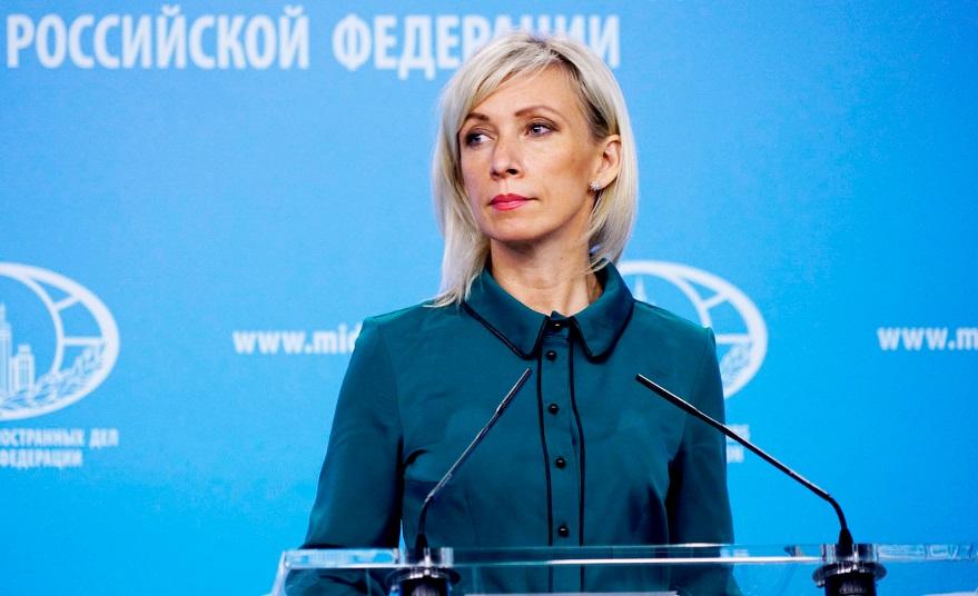 Die Sicht der Anderen: Statement des russischen Außenministeriums zum Fall Skripal im Wortlaut