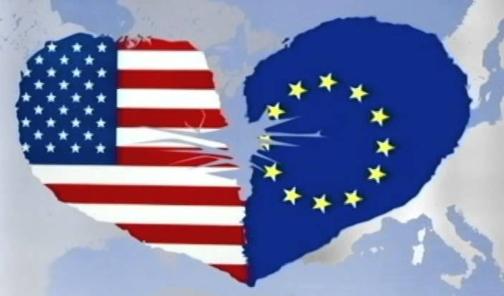 Globalisierung und Freihandel – Wie gefährlich sind Zölle wirklich?