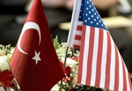 Warum Erdogan gegenüber den USA nicht nachgeben wird, allen Apellen aus dem Westen zum Trotz