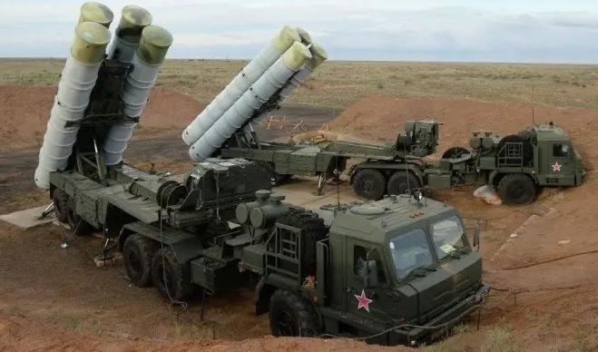 Russische Nachrichtenagentur: Wie steht Deutschland zur Kündigung des INF-Vertrages durch die USA?