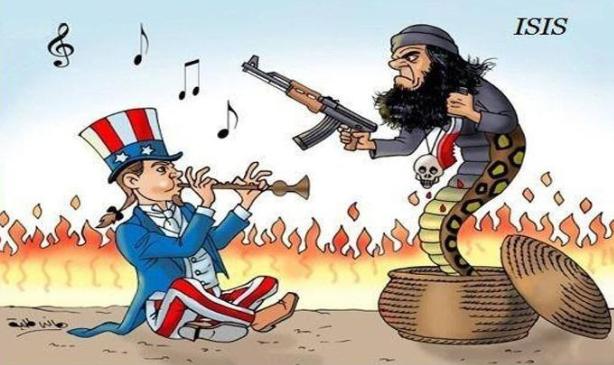 Welche Maßnahmen die USA gegen Russland planen: Teil 3 – Syrien