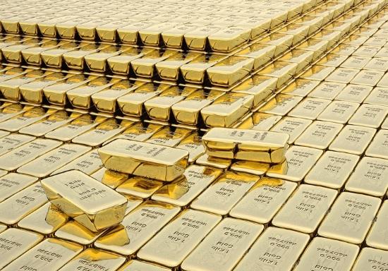 Reserven in Gold, Handel in Euro und Rubel: Wie sich Russland im Eiltempo vom US-Dollar abwendet