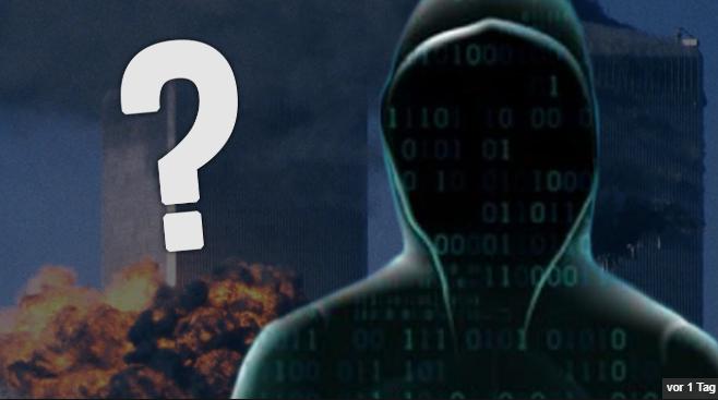 Datenleck und Erpressung zu 9/11: Was bedeutet das und wie brisant ist es?
