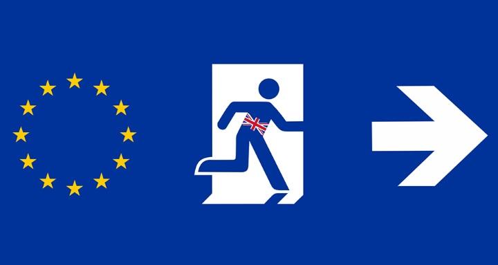 Die EU will es so: Der harte Brexit wird kommen