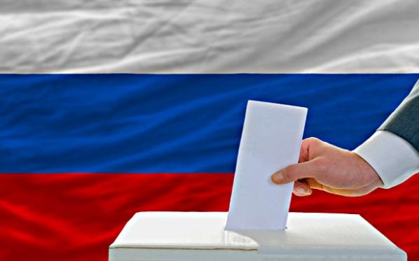 """In Russland gewinnt die Opposition Wahlen – Wie geht das in der """"Diktatur"""" Russland?"""