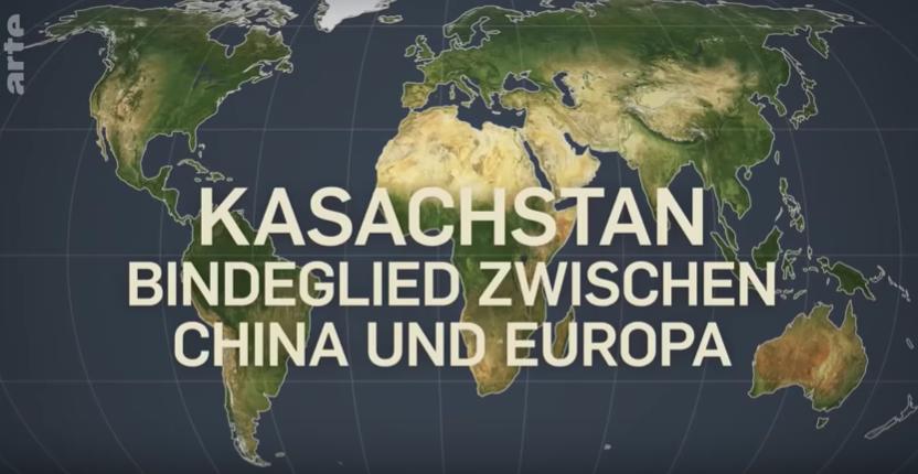 """""""Mit offenen Karten"""":  Wie Arte anti-russische Propaganda in fast jeder Sendung unterbringt"""