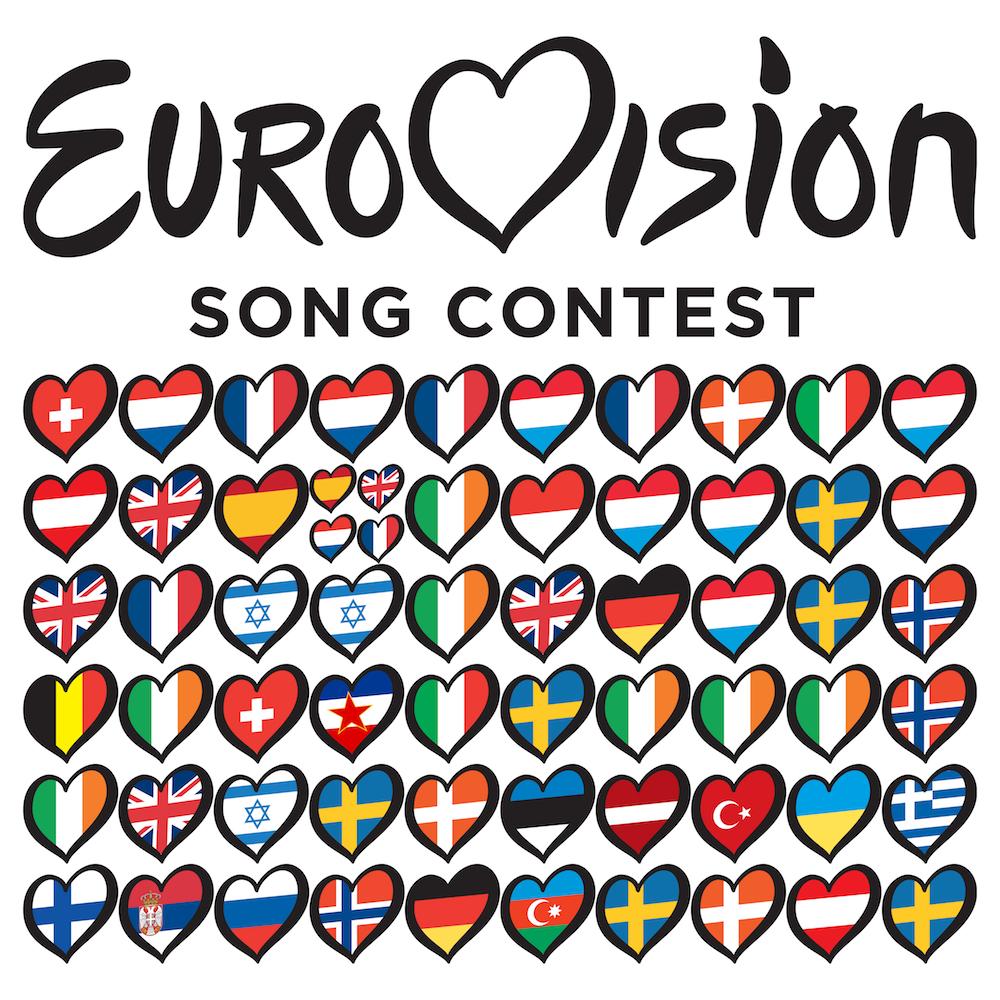 Eurovision-Songcontest: Völkerfreundschaft ist nichts für die politische Elite der Ukraine