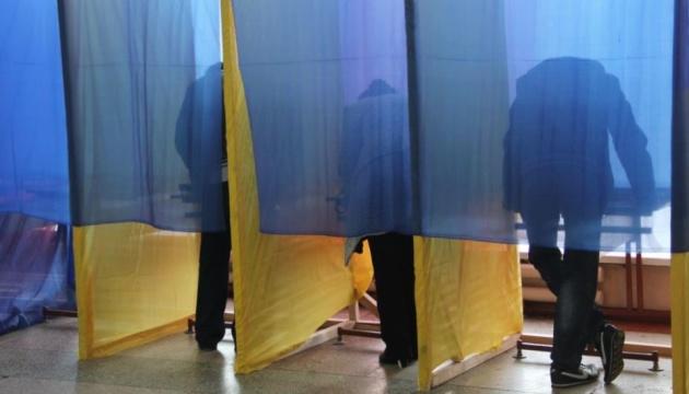 Ukraine: Schauspieler Selensky führt Prognosen der Präsidentschaftswahl an