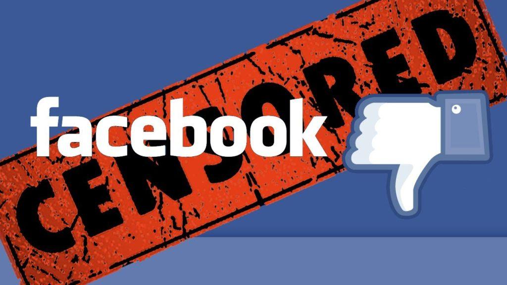"""Alles Zufall? Nach den Enthüllung über """"Putins Puppen"""" wird Anti-Spiegel auf Facebook ausgebremst"""