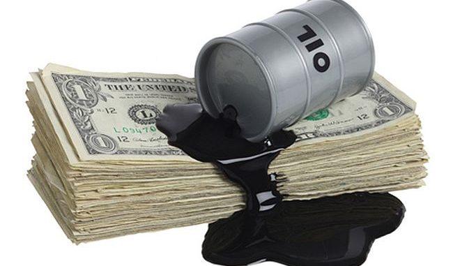 Krise in der US-Frackingindustrie: Pleitewelle und die Banken verweigern dringend nötige Kredite