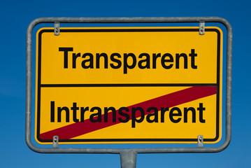 Transparenz bei der EU? Venezuela bekommt 50 Millionen Hilfe, EU gibt keine Details preis