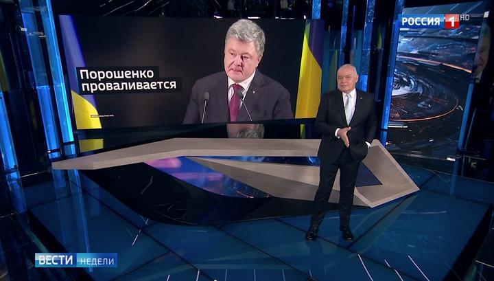 Abhören von Kandidaten, Korruption, Strafverfahren: Der Wahlkampf in Kiew gerät außer Kontrolle
