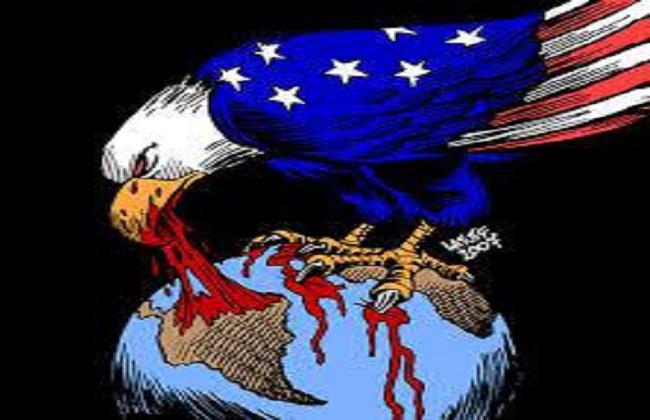 Wirtschaftspolitischer Amoklauf: USA kündigen weitere Sanktionen in Lateinamerika an