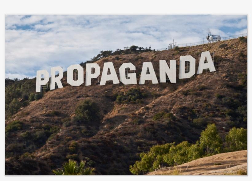 [Bild: hollywood-propaganda.jpg]