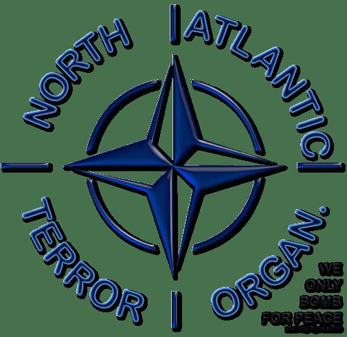 """Nato: Die Kunst, Russland ständig mit """"Nadelstichen"""" zu provozieren"""