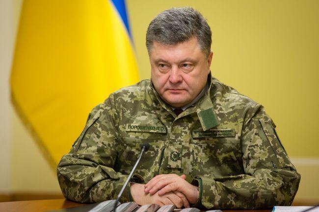 Schlammschlacht Ukraine-Wahl: Ein Wochenrückblick