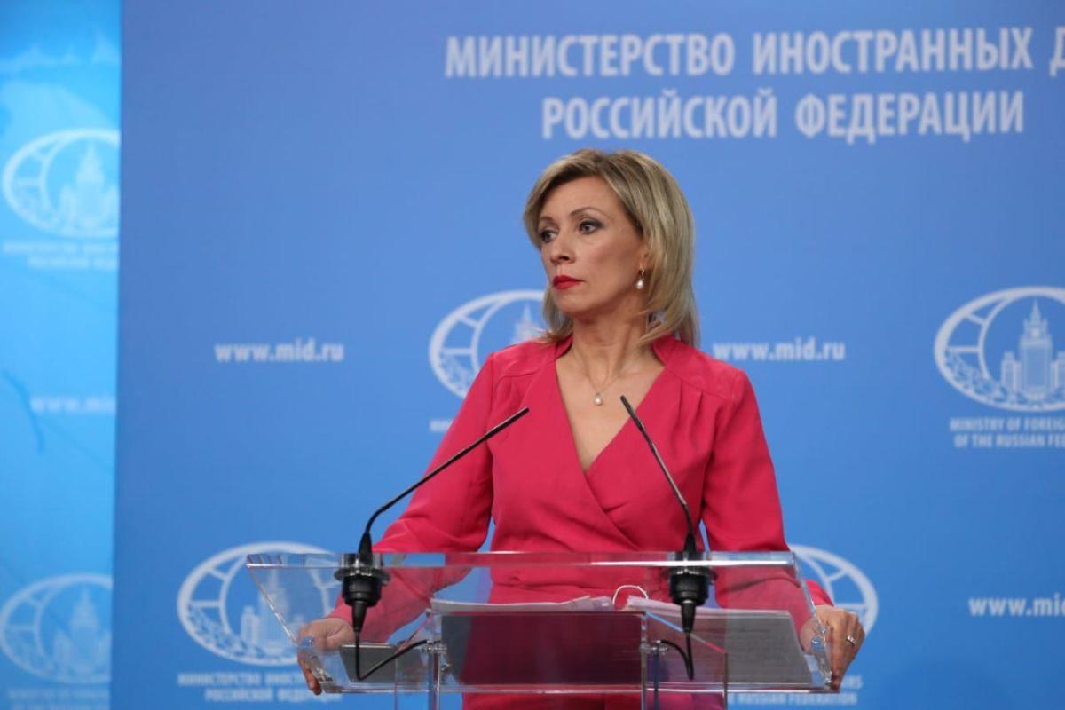 Einschränkungen der Pressefreiheit für russische Journalisten in Europa: Russland kündigt Reaktion an