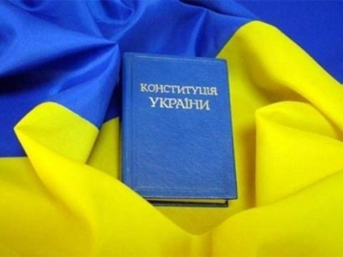 In welchen Fällen Ihnen in der Ukraine eine Gefängnisstrafe droht