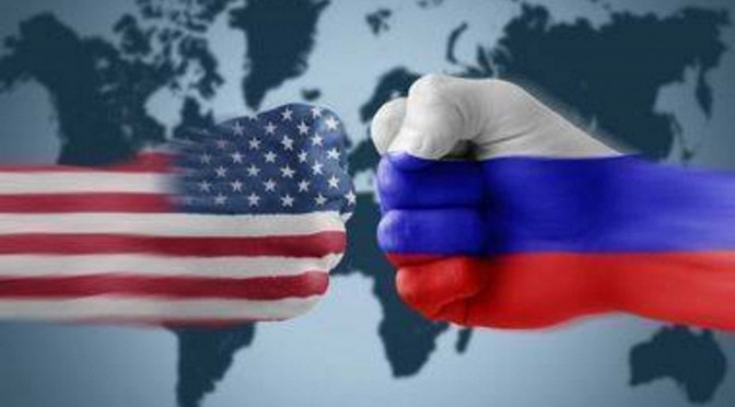 Der Westen bezahlt über eine Milliarde Euro jährlich für politische Einflussnahme in Russland