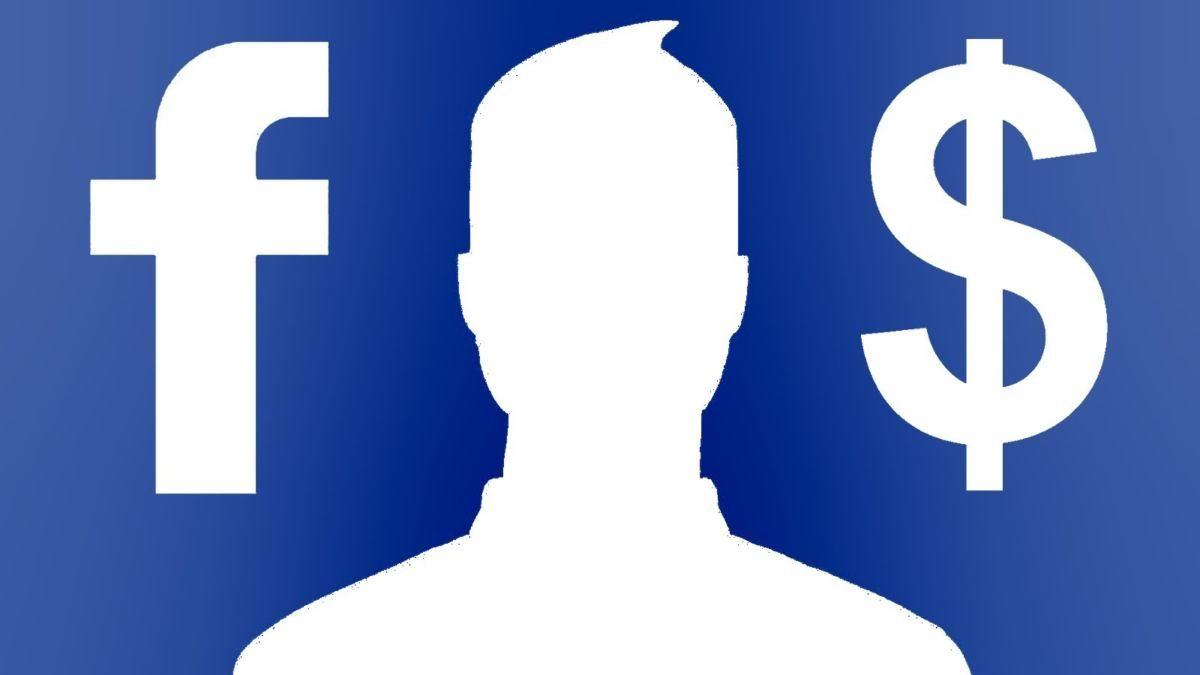 Facebook sperrt Accounts wegen ausländischer Einmischung in Wahlen