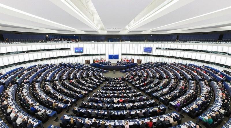EU-Wahl: Euroskeptiker sind die großen Gewinner vor den Grünen, etablierte Parteien abgestraft