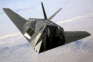 Ablenkung von geheimen US-Waffensystemen? New York Times und Pentagon melden UFO-Sichtungen