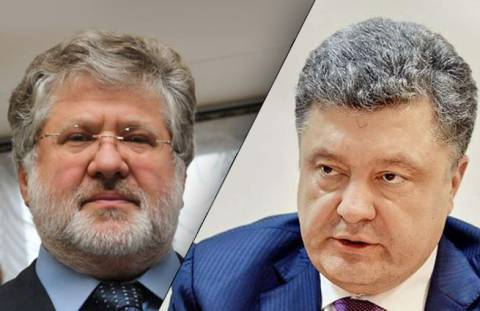 Datum für Amtseinführung von Selensky beschlossen – Am 20. Mai beginnt der Machtkampf der Oligarchen