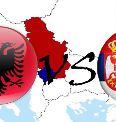 Unbeachtet von den deutschen Medien spitzt sich die Lage im Kosovo weiter zu