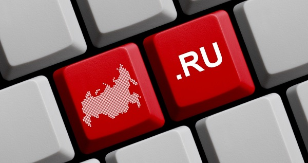 Was bedeutet das neue Internet-Gesetz in Russland? Eine Einschätzung