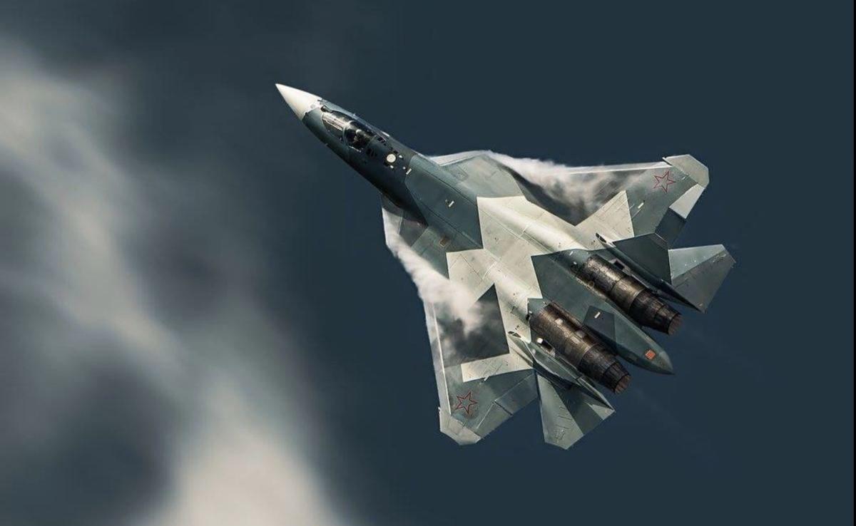 USA lehnen Lieferung von F-35 an die Türkei ab, Russland bietet Ankara die moderne SU-57 an