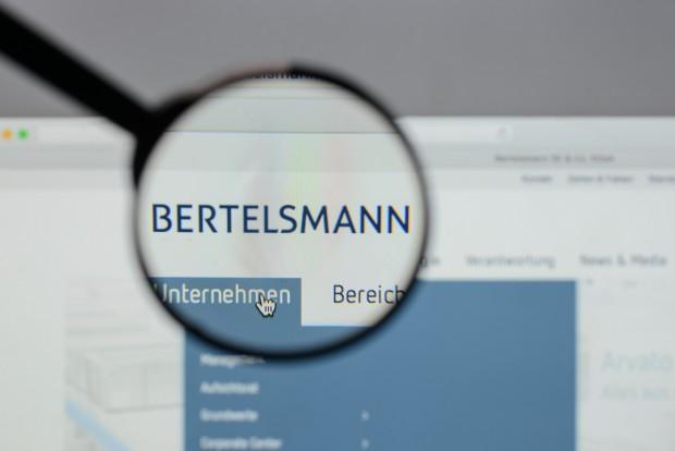 Lobbyismus: Wie Bertelsmann seine Macht einsetzt, um eigene Interessen zu fördern