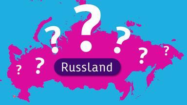 """In eigener Sache: """"Tacheles""""-Sondersendung geplant – Stellen Sie mir Ihre Fragen über das Leben in Russland"""