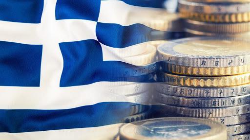 Nun offiziell: Griechenland fordert über 250 Mrd. Euro Reparationen von Deutschland