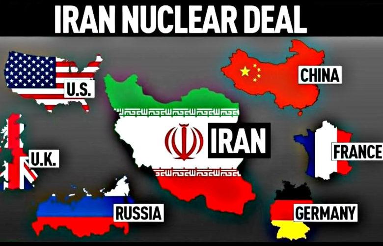 Eskalation im Iran-Konflikt: Wie der Spiegel objektiv belegbar über das Atomabkommen lügt