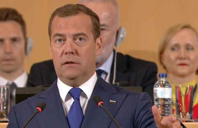 Die russische Regierung diskutiert die Einführung der Vier-Tage-Arbeitswoche