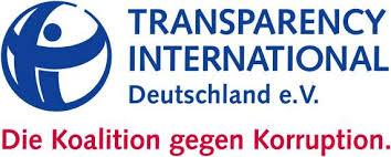 Weltweite Korruption: Wer steht hinter Transparency International?