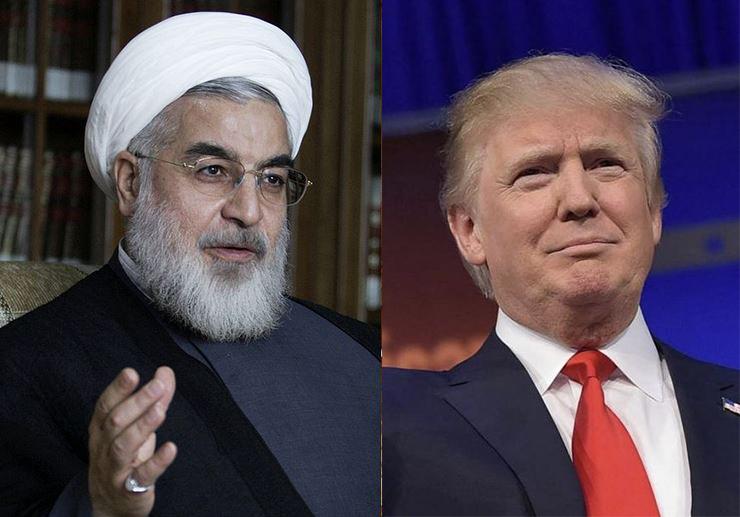 Was der Iran zum Atomabkommen sagt und warum die deutschen Medien es verschweigen