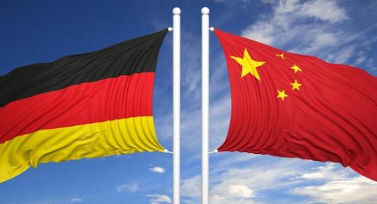 Kleinigkeiten mit großer Wirkung: Wie der Spiegel bei jeder Gelegenheit schlecht über China berichtet