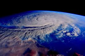 Klimawandel: Wie in Russland über die Wetterextreme berichtet wird