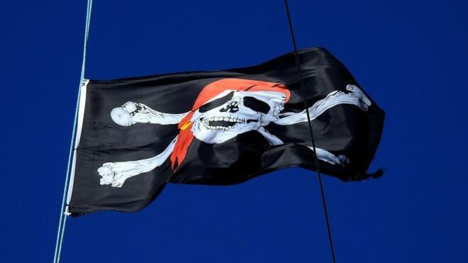 Faktencheck: Ist die Beschlagnahme eines iranischen Tankers durch Großbritannien Piraterie?
