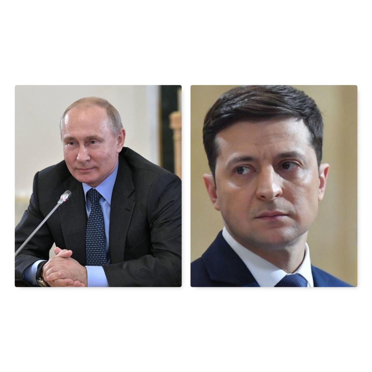 Ukraine-Krise: Was kann man vom Normandie-Treffen in Paris erwarten?
