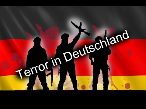 Trotz des Verdachts auf Staatsterrorismus: Deutsche Geheimdienste dürfen bald WhatsApp-Chats mitlesen