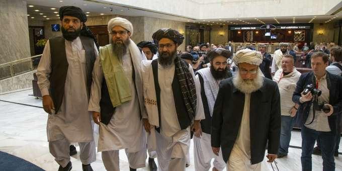 Ende des Afghanistan-Krieges? – Verhandlungen zwischen Taliban und USA kurz vor dem Abschluss