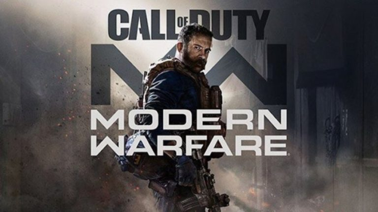 """Propaganda-Instrument Video-Spiel: """"Call of Duty"""" stimmt Jugendliche gegen Russland ein"""