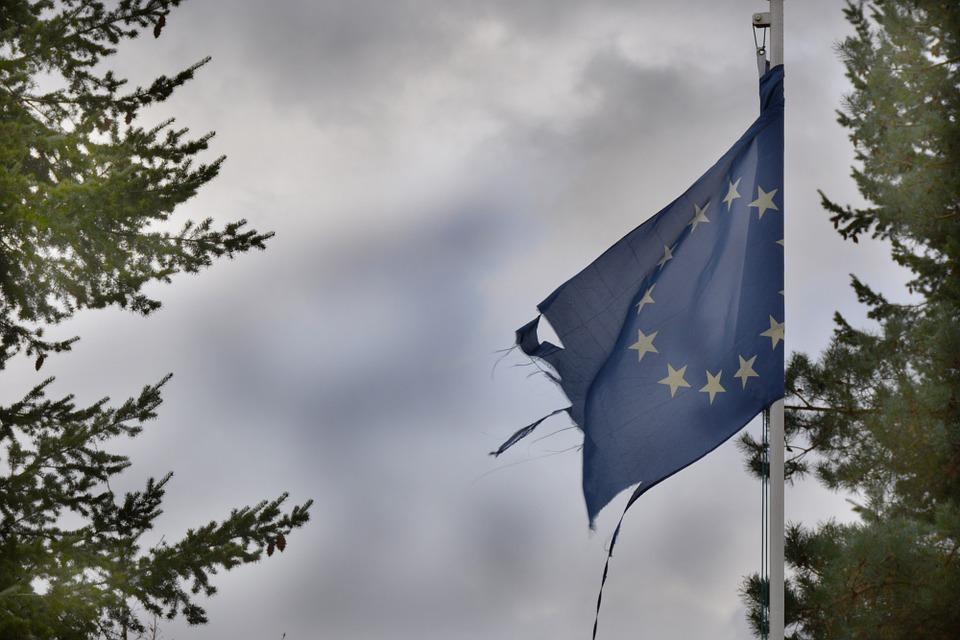 Geopolitik: Warum die EU international bedeutungslos wird, aber Russland und China Erfolge feiern